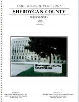 Title Page, Sheboygan County 1995